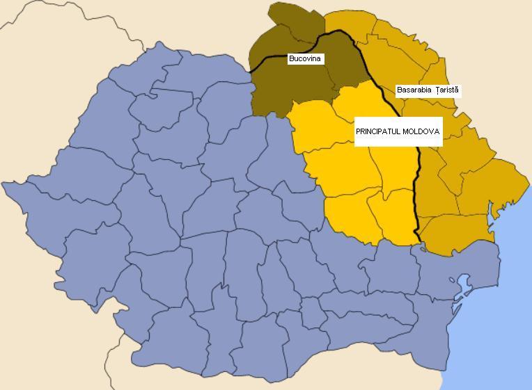 Hărţi Localitati Manastiri