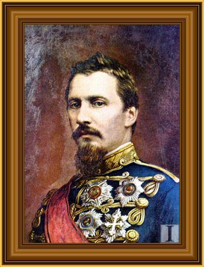 Alexandru Ioan Cuza, domn al Moldovei