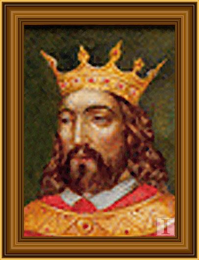 Bogdan al III-lea, domn al Moldovei