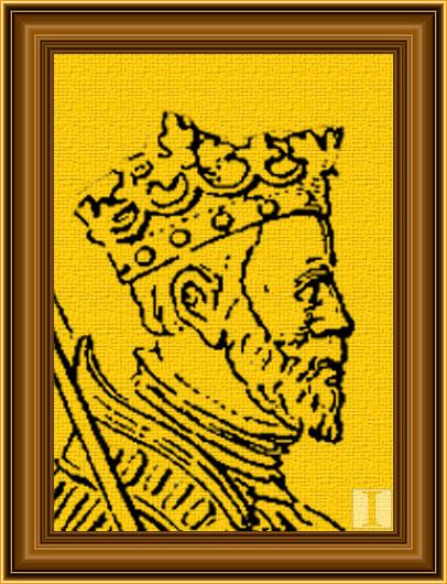 Despot Vodă (Ian Iacob Heraclide), domn al Moldovei
