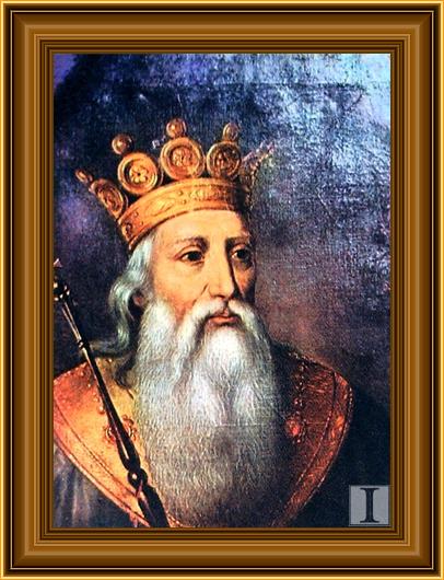 Roman I, domn al Moldovei